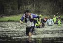 22 avril le Salomon Over the Mountain Running Challenge découvre l'Ardenne Belge